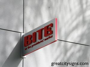 1233D_Acrylic_Blade_Sign