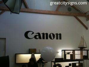 3D-Acrylic-reception-sign-signage-sydney