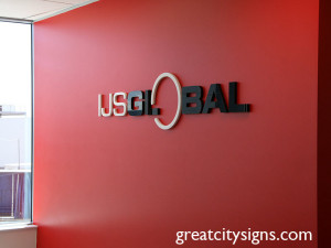 1233D_Acrylic_Reception_Sign