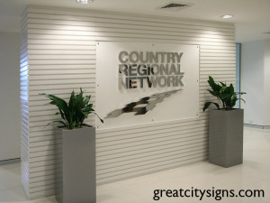 1233D_Fabricated_Mirror_Stainless_Steel_Sign
