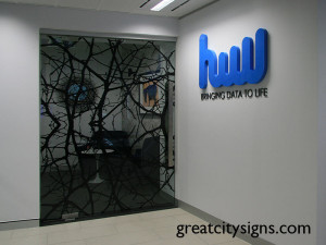 3D-Painted-MDF-Acrylic_Reception_Sign