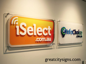 3D-Painted-Printed-Acrylic-reception-sign-signage-sydney