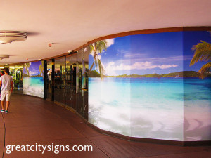 Removable-wall-mural-graphic-display-exhibition-signage-sydney