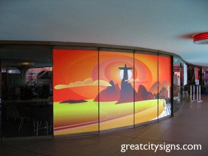 Events-Print-graphic-display-exhibition-signage-sydney