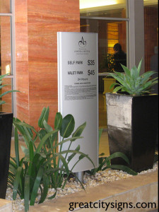 123Fabricated_Aluminium_Pylon_Sign (3)