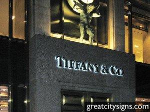 Office Signage Sydney