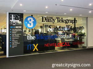 glass-window-graphics-vinyl-directional-statutory-signage-sydney