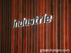 123Internally_Illuminated_Acylic_and_Stainless_Steel_Sign