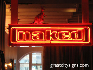 123Neon_Reception_Sign (2)