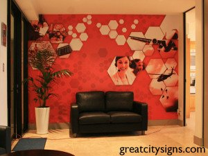 123Printed_Wall_Graphic (2)