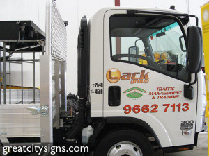 truck-graphics-vehicle-signage-sydney