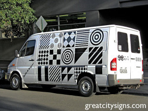 van-graphics-vehicle-signage-sydney