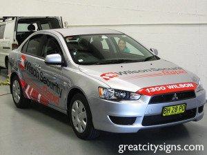 graphics-vehicle-signage-sydney